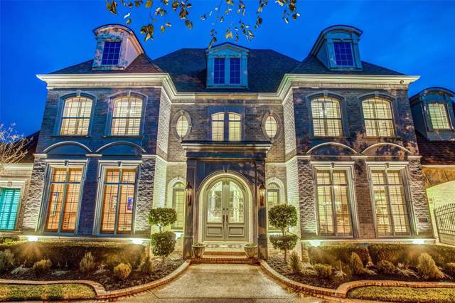 815 Independence Parkway, Southlake, TX 76092 (MLS #14206104) :: RE/MAX Town & Country