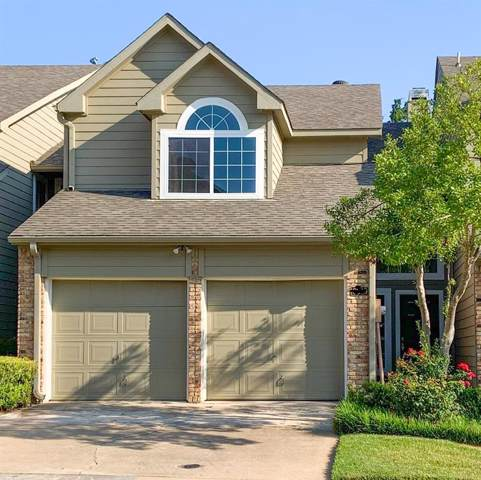 8619 Brittania Court, Dallas, TX 75243 (MLS #14206112) :: Potts Realty Group