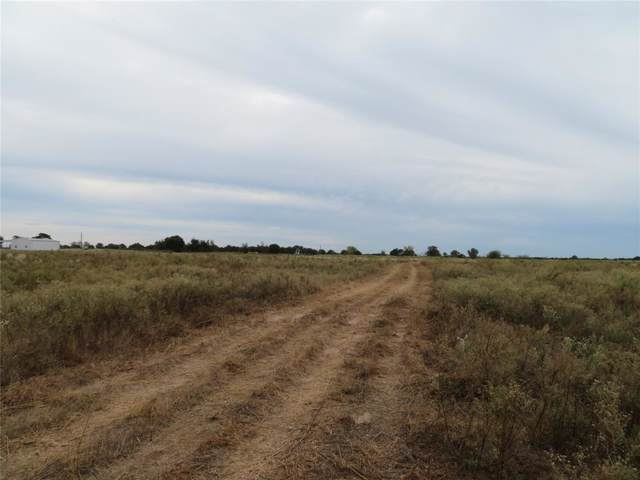 Bowie, TX 76230 :: All Cities Realty