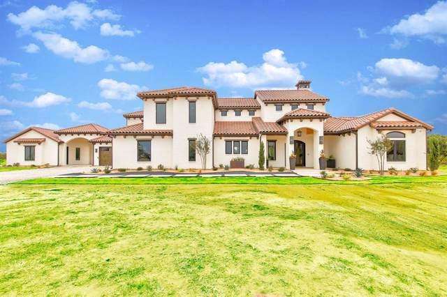 2240 Grindstone Road, Millsap, TX 76066 (MLS #14206167) :: North Texas Team | RE/MAX Lifestyle Property