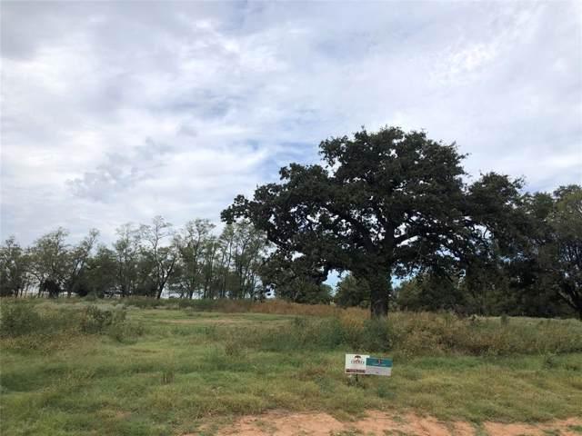 118 Proctor Lane, Decatur, TX 76234 (MLS #14206260) :: Lynn Wilson with Keller Williams DFW/Southlake