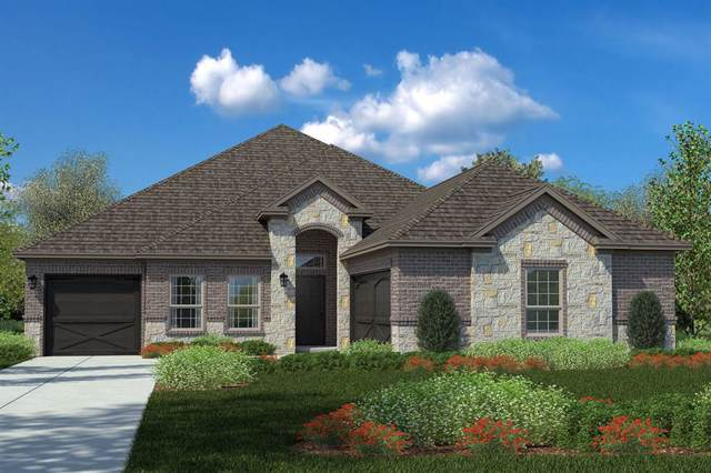 7801 Links, Arlington, TX 76001 (MLS #14206394) :: Ann Carr Real Estate