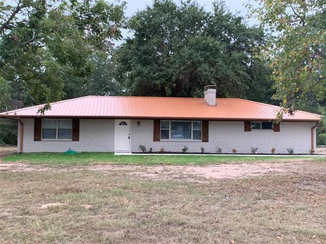 2665 Fm 1564 E, Greenville, TX 75402 (MLS #14206468) :: All Cities Realty
