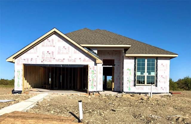 7616 Rothbury Drive, Fort Worth, TX 76179 (MLS #14206613) :: Lynn Wilson with Keller Williams DFW/Southlake