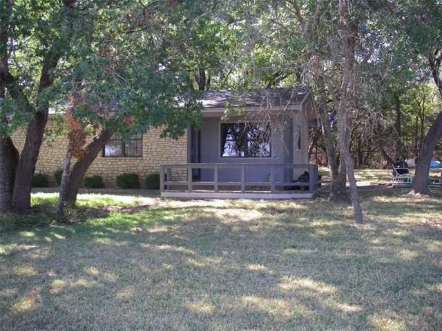 Hamilton, TX 76531 :: Lynn Wilson with Keller Williams DFW/Southlake
