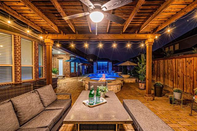 2800 Chatswood Drive, Trophy Club, TX 76262 (MLS #14208105) :: Lynn Wilson with Keller Williams DFW/Southlake