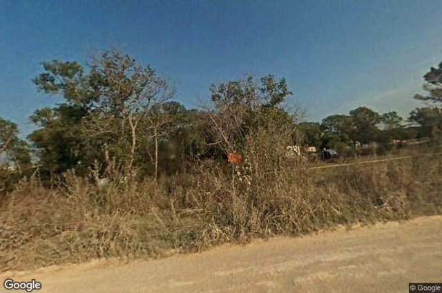12151 Cleveland Gibbs Road, Northlake, TX 76262 (MLS #14208176) :: Tenesha Lusk Realty Group