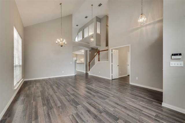 4324 Cutter Springs Court, Plano, TX 75024 (MLS #14208196) :: EXIT Realty Elite