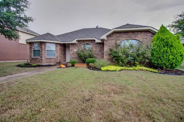 223 Shady Oaks Lane, Red Oak, TX 75154 (MLS #14208262) :: The Rhodes Team