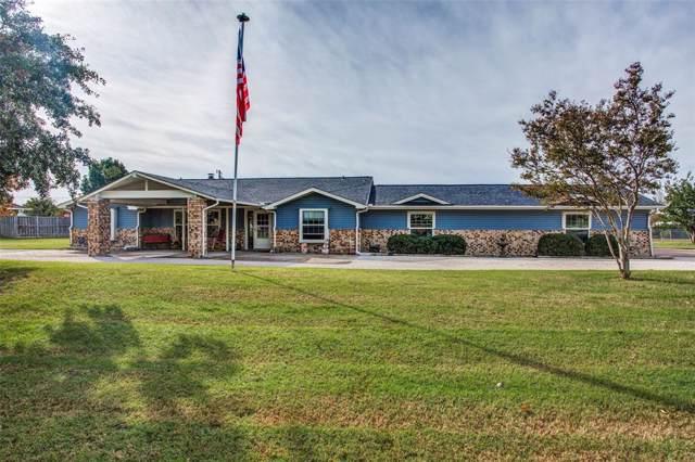 4 Pringle Lane, Rockwall, TX 75087 (MLS #14208306) :: NewHomePrograms.com LLC