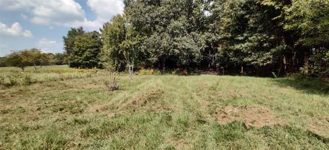 TBD Cr 2290, Arp, TX 75750 (MLS #14208483) :: The Hornburg Real Estate Group