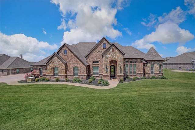 Fort Worth, TX 76126 :: Baldree Home Team