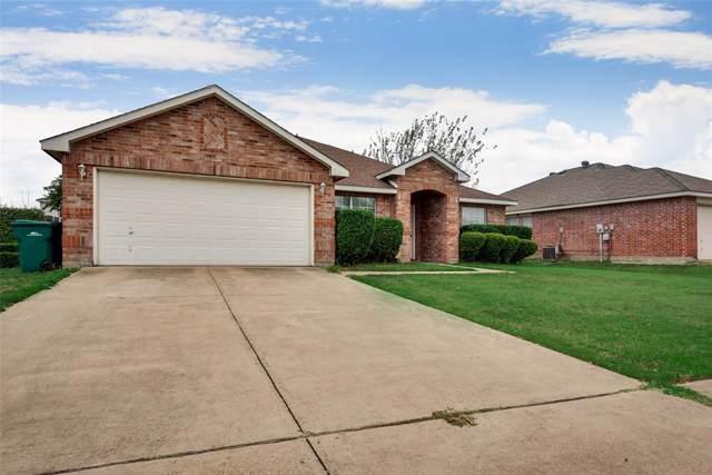 1016 Winding Creek Drive, Cedar Hill, TX 75104 (MLS #14208680) :: Lynn Wilson with Keller Williams DFW/Southlake