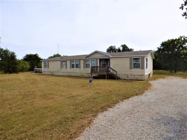 151 Co Road 451 E, Olden, TX 76466 (MLS #14208780) :: The Chad Smith Team