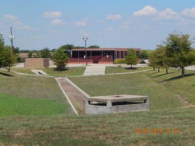901 E Beltline Road, Lancaster, TX 75146 (MLS #14208795) :: Real Estate By Design