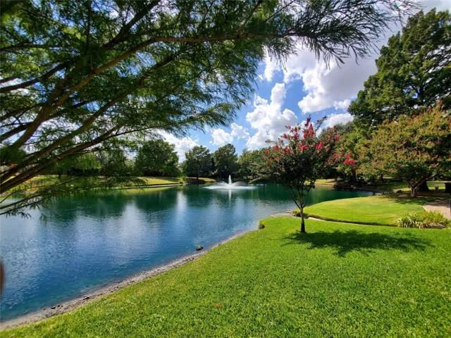 2515 Cattail Court, Carrollton, TX 75006 (MLS #14210245) :: All Cities Realty
