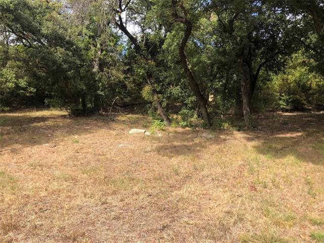 1704 Hidden Canyon Loop, Cedar Hill, TX 75104 (MLS #14210251) :: RE/MAX Landmark