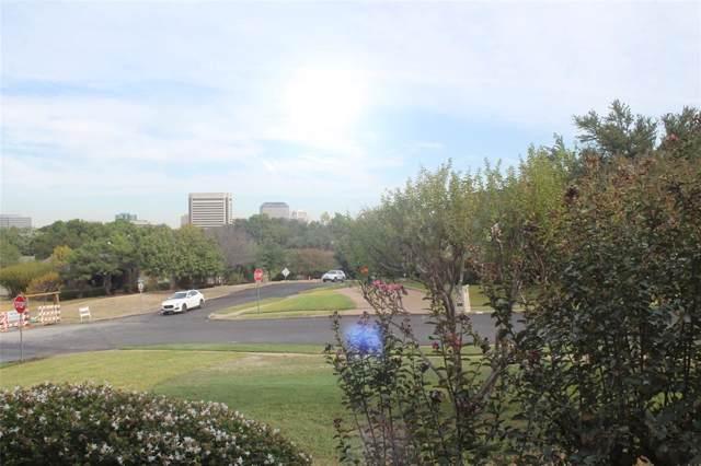 3720 Guadalajara Court, Irving, TX 75062 (MLS #14210290) :: Lynn Wilson with Keller Williams DFW/Southlake