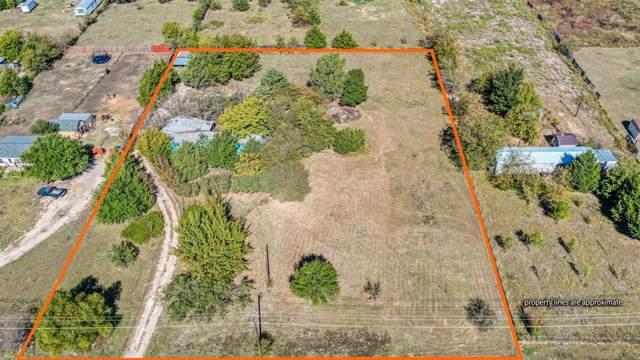 9913 E Highway 67 E, Alvarado, TX 76009 (MLS #14210293) :: Post Oak Realty