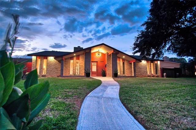 12455 High Meadow Drive, Dallas, TX 75244 (MLS #14210324) :: Lynn Wilson with Keller Williams DFW/Southlake