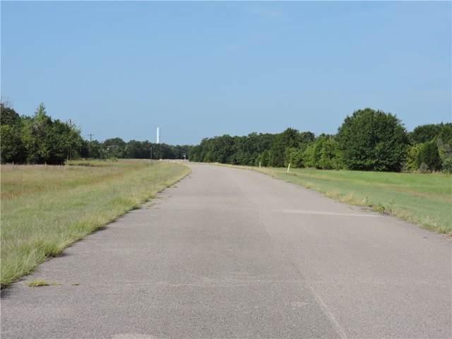 0 Fm 198, Malakoff, TX 75148 (MLS #14210407) :: Robbins Real Estate Group