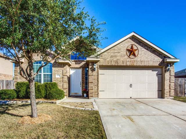 308 Meadow Lark Lane, Anna, TX 75409 (MLS #14210470) :: RE/MAX Town & Country
