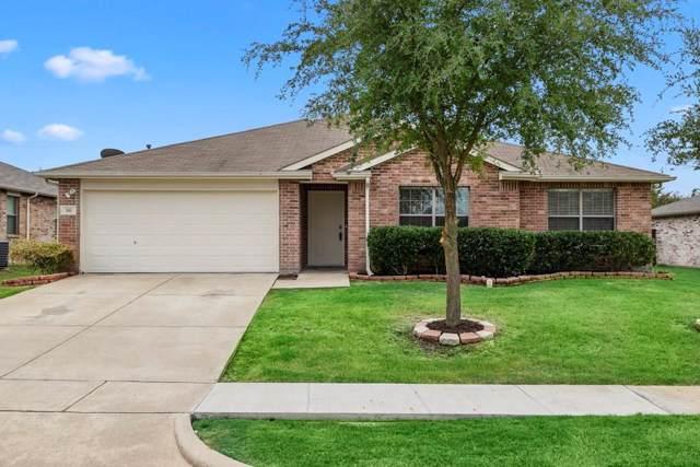 501 Ame Lane, Royse City, TX 75189 (MLS #14210473) :: RE/MAX Landmark