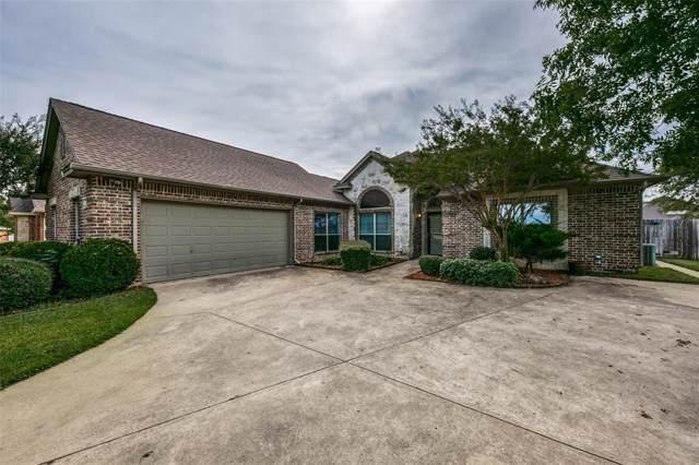 237 Cobblestone Circle, Red Oak, TX 75154 (MLS #14210489) :: The Rhodes Team