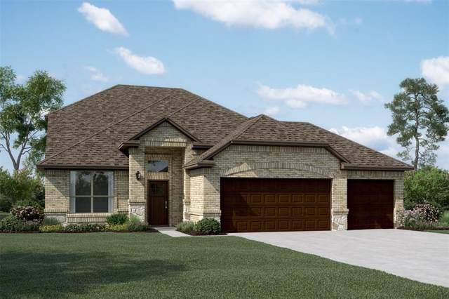 5420 Stonelake Drive, Haltom City, TX 76137 (MLS #14210494) :: Lynn Wilson with Keller Williams DFW/Southlake