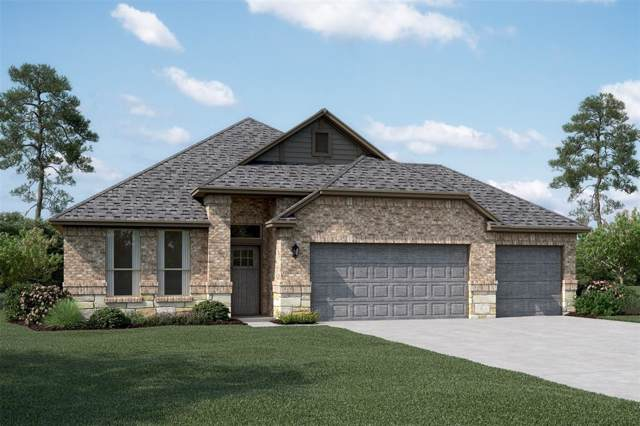 5424 Stonelake Drive, Haltom City, TX 76137 (MLS #14210515) :: Lynn Wilson with Keller Williams DFW/Southlake
