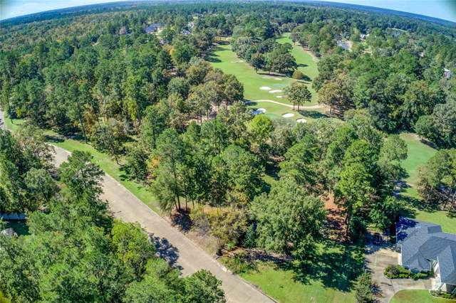 2304 Champions Drive, Lufkin, TX 75901 (MLS #14210528) :: RE/MAX Town & Country