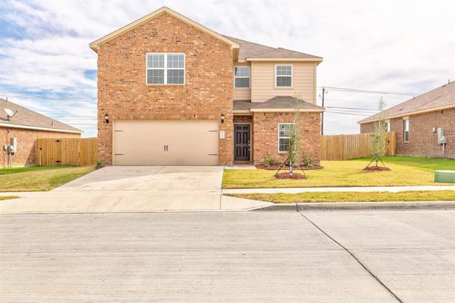 6200 Spring Ranch Drive, Fort Worth, TX 76179 (MLS #14210563) :: RE/MAX Town & Country