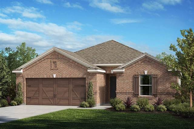 4136 Wood River Trail, Celina, TX 75078 (MLS #14210702) :: RE/MAX Town & Country