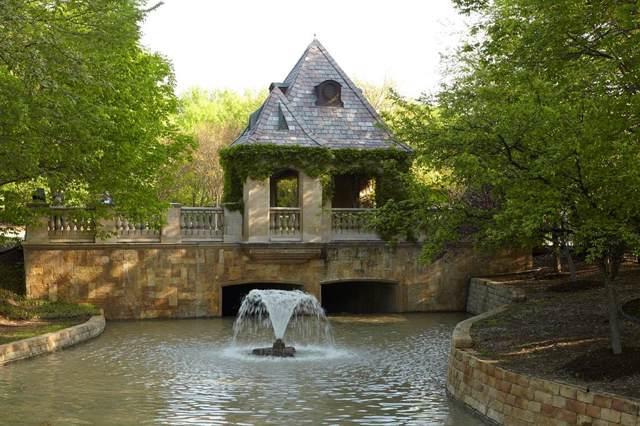 6941 Eldarica Place, Frisco, TX 75034 (MLS #14210811) :: HergGroup Dallas-Fort Worth