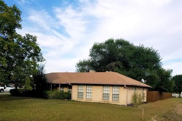 102 Lorene Drive, Red Oak, TX 75154 (MLS #14210842) :: RE/MAX Town & Country