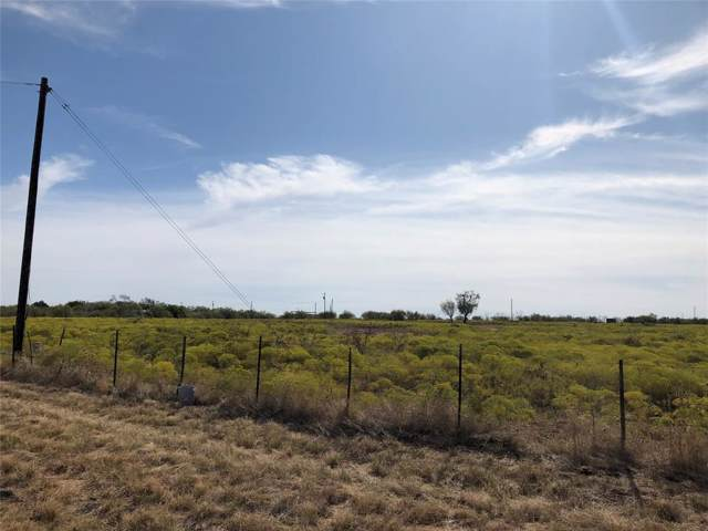 101 Harmony Court, Graford, TX 76449 (MLS #14210889) :: All Cities Realty