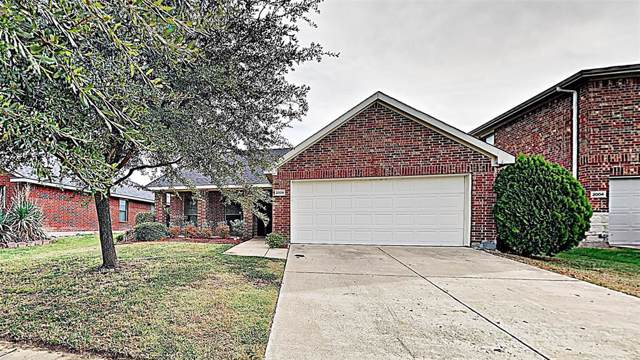 2006 Kings Forest Drive, Heartland, TX 75126 (MLS #14211044) :: North Texas Team | RE/MAX Lifestyle Property