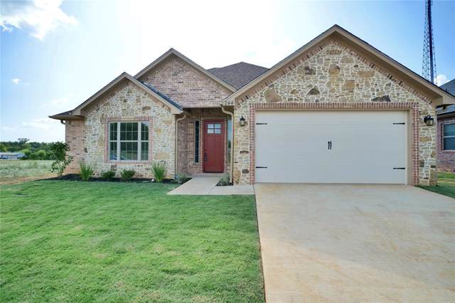 244 Patience Avenue, Lindale, TX 75771 (MLS #14211079) :: Lynn Wilson with Keller Williams DFW/Southlake
