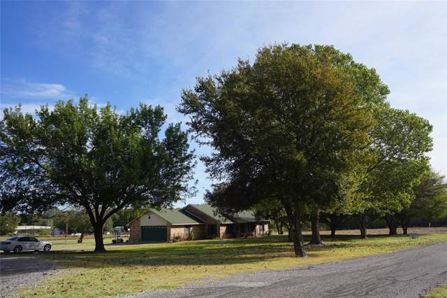 7408 County Road 971, Celina, TX 75009 (MLS #14211139) :: The Rhodes Team
