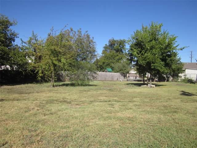 2511 State Highway 66, Caddo Mills, TX 75135 (MLS #14211287) :: Lynn Wilson with Keller Williams DFW/Southlake