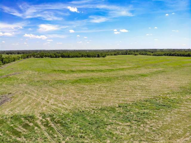 #5 Cr 1092, Celeste, TX 75423 (MLS #14211353) :: The Kimberly Davis Group