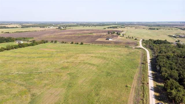 #6 Cr 1092, Celeste, TX 75423 (MLS #14211372) :: The Kimberly Davis Group