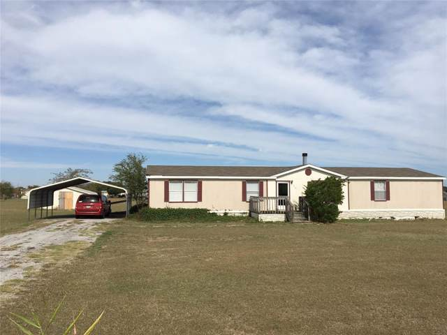 3132 Shady Creek Circle, Red Oak, TX 75154 (MLS #14211753) :: Vibrant Real Estate