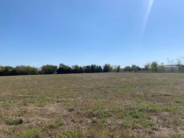 9252 County Road 216, Talty, TX 75160 (MLS #14211832) :: The Hornburg Real Estate Group
