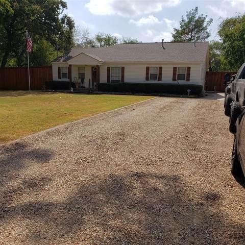 3226 Saint Lo Drive, Irving, TX 75060 (MLS #14211885) :: Lynn Wilson with Keller Williams DFW/Southlake