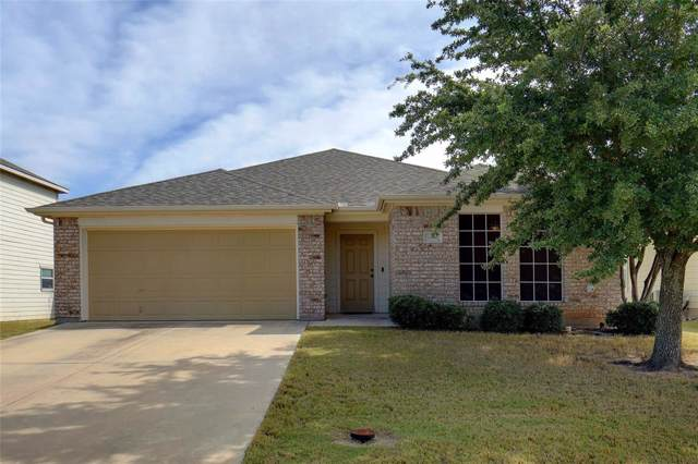 14108 Cochise Drive, Fort Worth, TX 76052 (MLS #14211977) :: Real Estate By Design