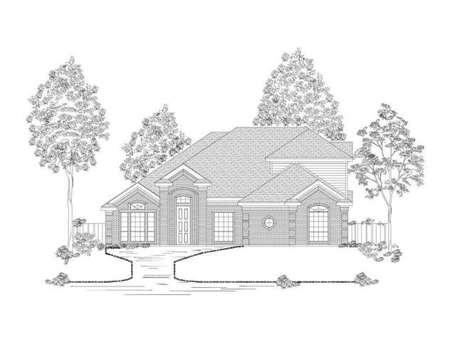 7717 Castle Pines Lane, Denton, TX 76208 (MLS #14211980) :: North Texas Team | RE/MAX Lifestyle Property