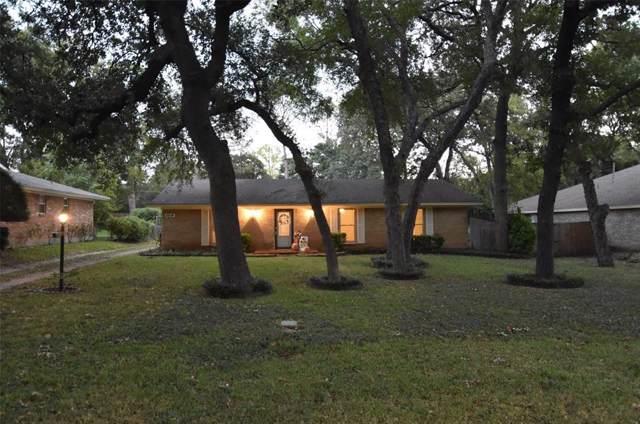 2218 Vega Street, Grand Prairie, TX 75050 (MLS #14212012) :: The Tierny Jordan Network