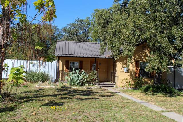 3221 Chippewa Trail, Lake Worth, TX 76135 (MLS #14212203) :: RE/MAX Town & Country