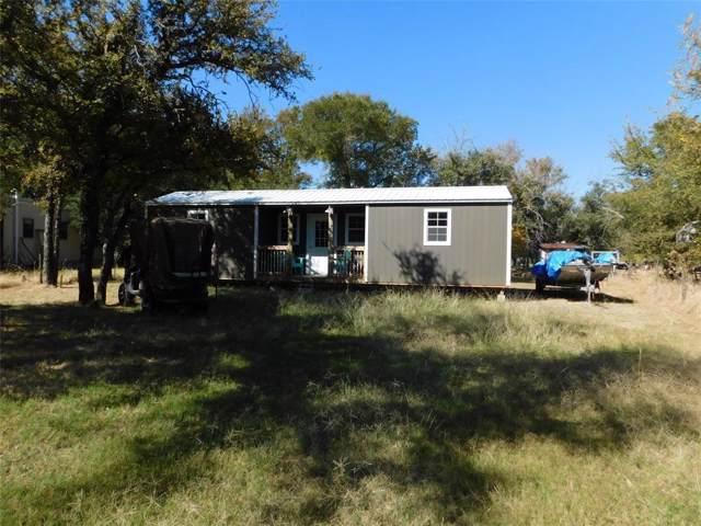 3631 Bounding Main Drive, May, TX 76857 (MLS #14212236) :: RE/MAX Pinnacle Group REALTORS